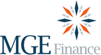MGE Finance